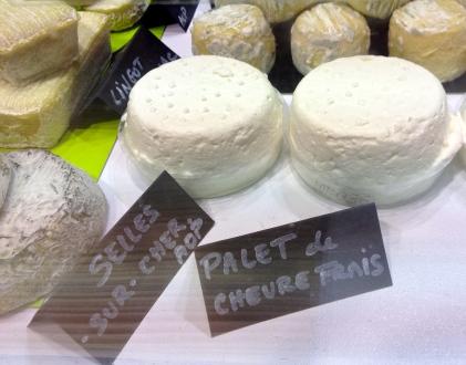 salon-l'agriculture-paris-cheese1.jpg