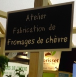 salon-l'agriculture-paris-cheese3.jpg