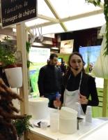 salon-l'agriculture-paris-cheese4.jpg