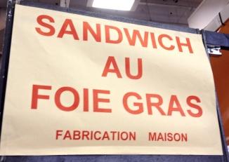 salon-l'agriculture-paris-2014.jpg