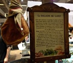 salon-l'agriculture-paris.jpg