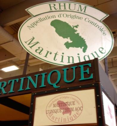 salon-l'agriculture-paris-martinique7-2014.jpg