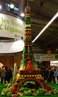 eiffel-tower-fruits-vegetables-benioff.jpg