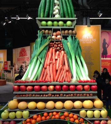 edible-eiffel-tower-benioff.jpg
