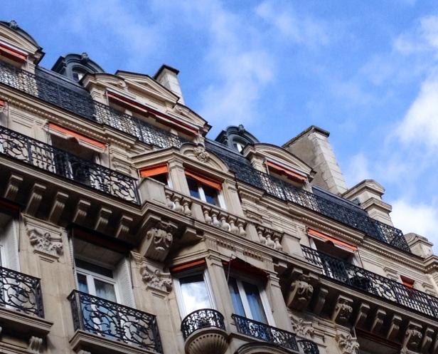 rooftop-Paris-springtime2.jpg