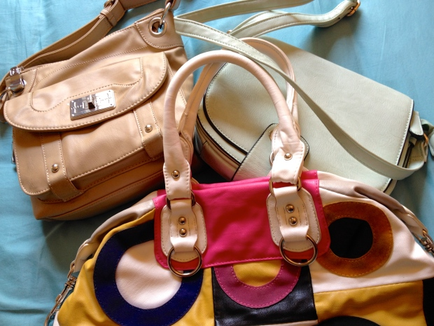spring-handbags-Paris.jpg