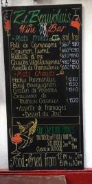 French-menus-London3.jpg