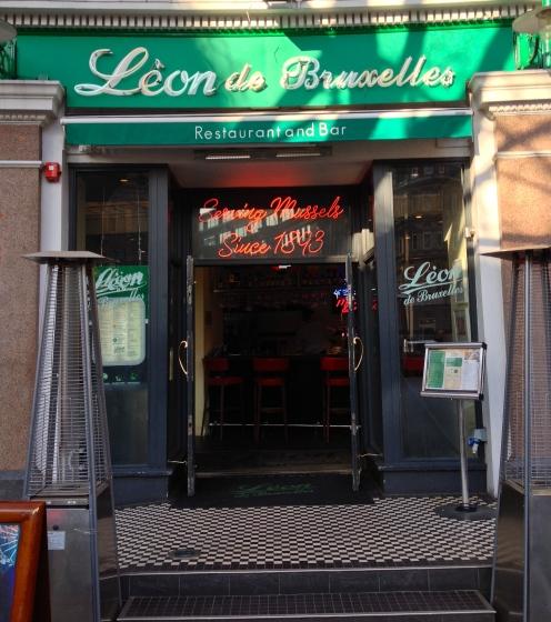 london-France8.jpg