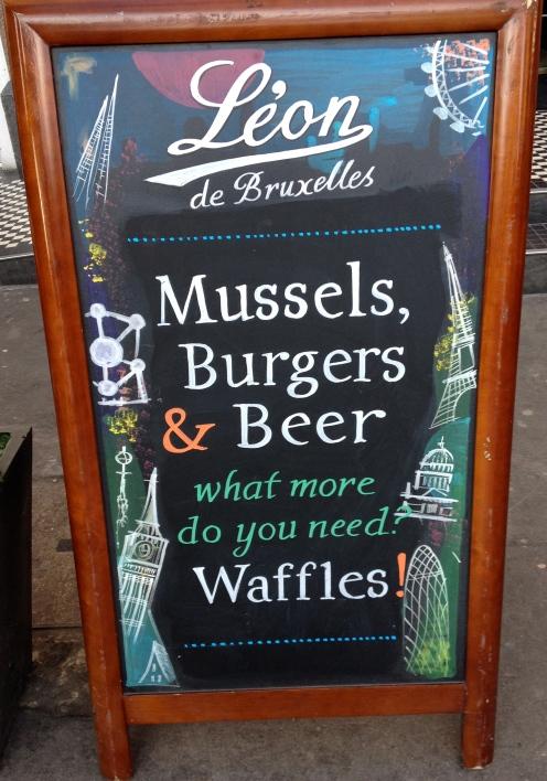 French-menus-London2.jpg