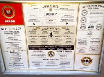 French-menus-London.jpg