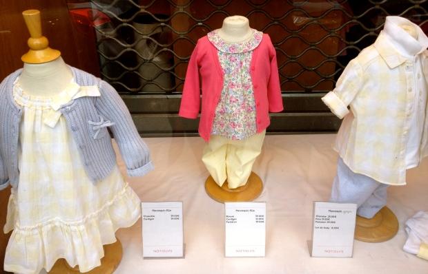 kids_clothing_paris.jpg
