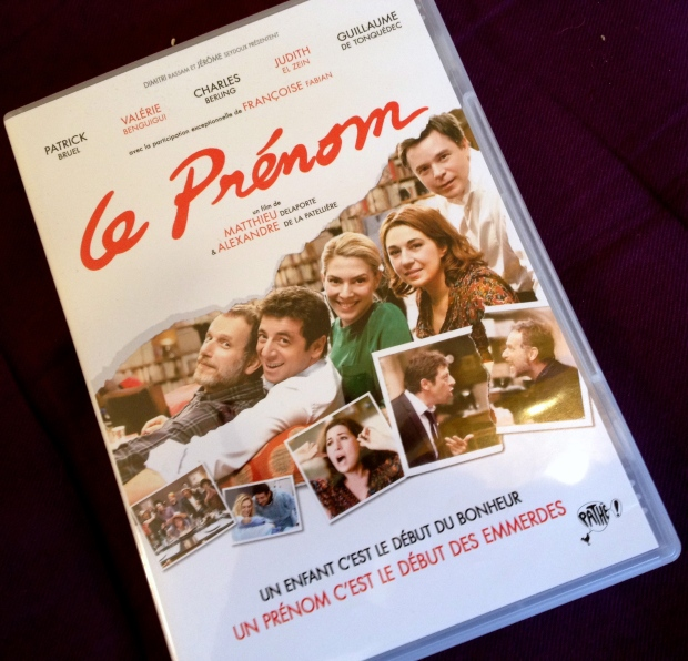 Preénom-French-Film.jpg