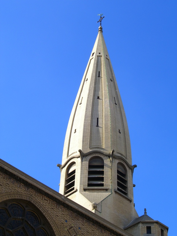 church-bells-paris.jpg