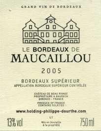 chateau-maucaillou