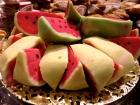 algerian_pastries_Paris5.jpg