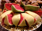 algerian_pastries_Paris5.jpg