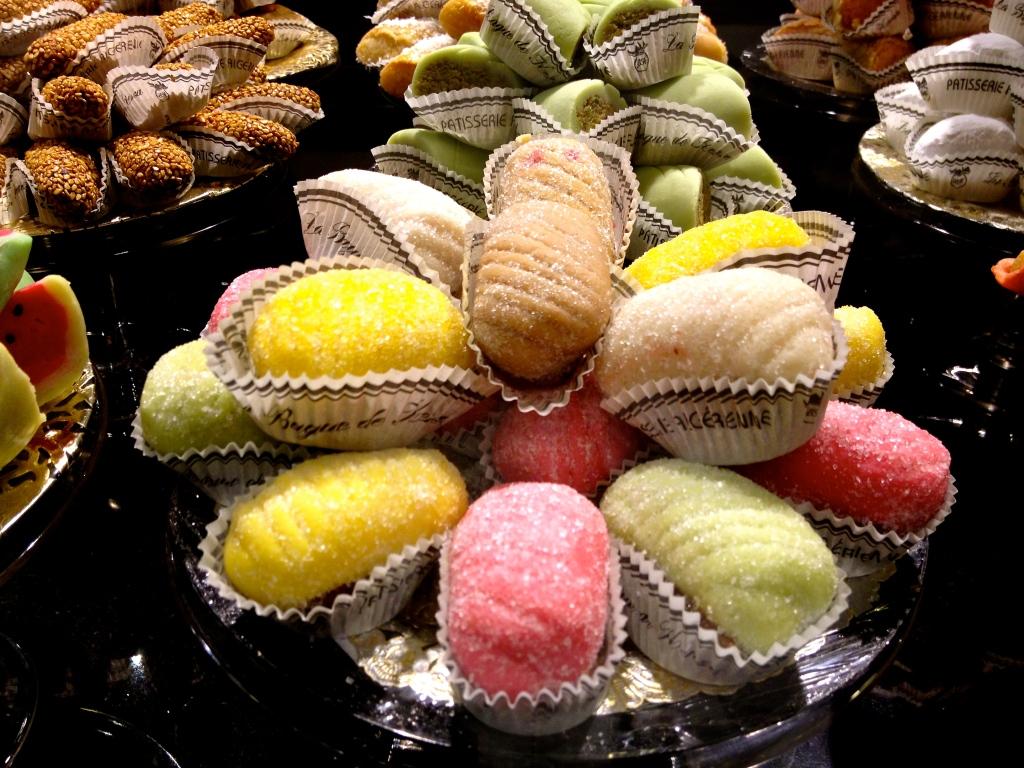 algerian_pastries_Paris2.jpg