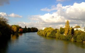 Seine_Marne_Paris5.jpg