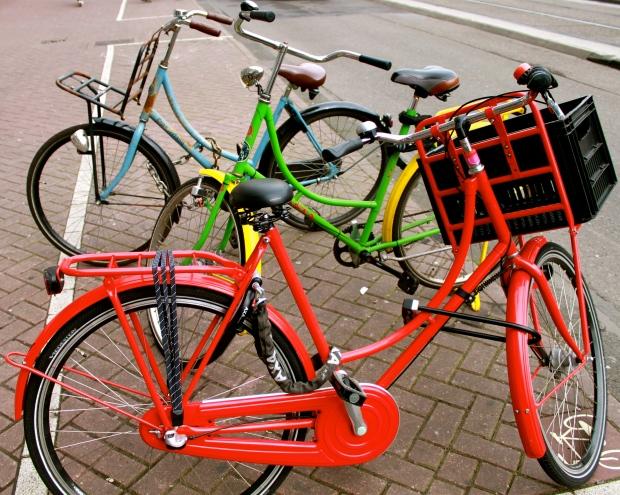 bikes_Amsterdam_Benioff.jpg