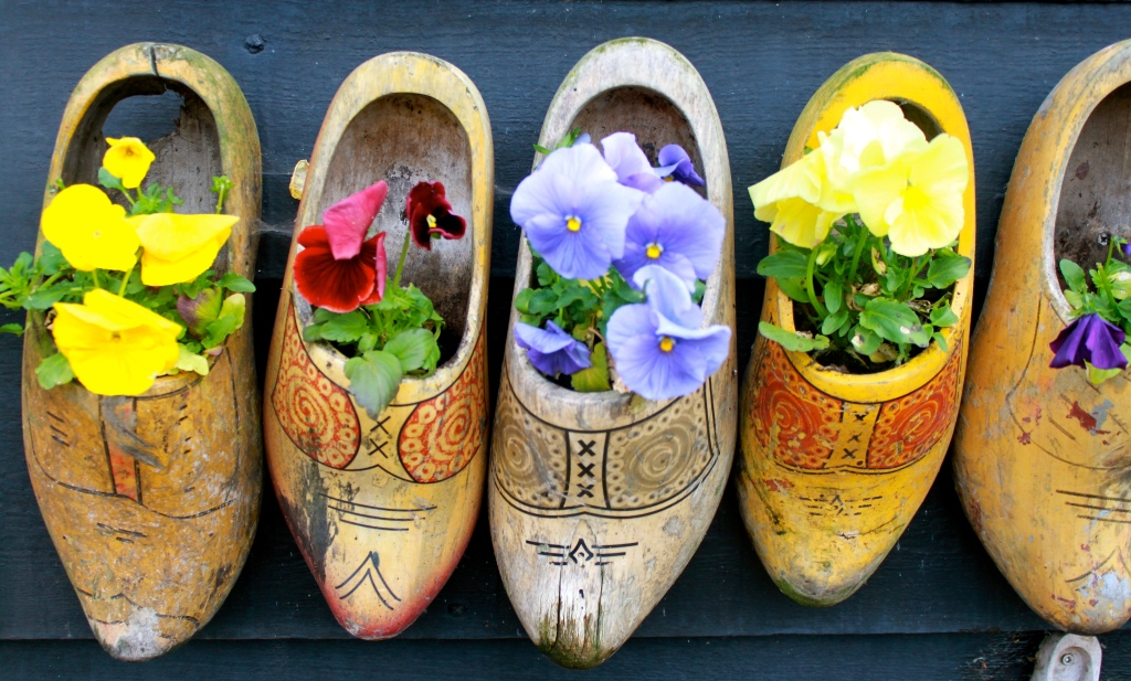 Holland_wooden_shoes_benioff.jpg