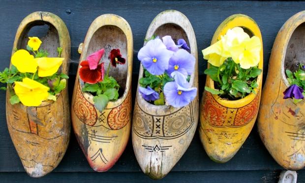 Holland_wooden_shoes_benioff.jpg