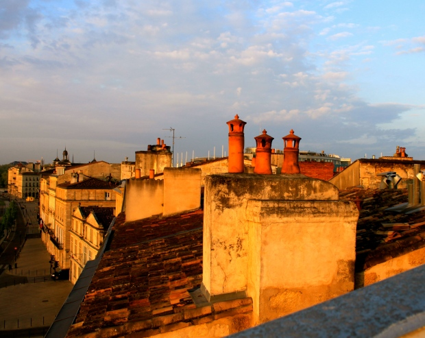 Bordeaux_rooftops.jpg
