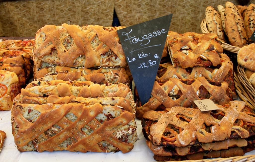 bordeaux_market.jpg