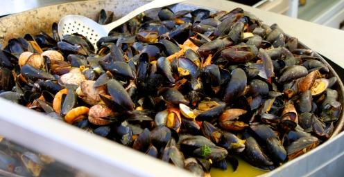 mussels_Bordeaux.jpg