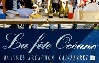 Oysters_Bordeaux2.jpg