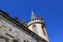 château_rochefouclauld_benioff3.jpg