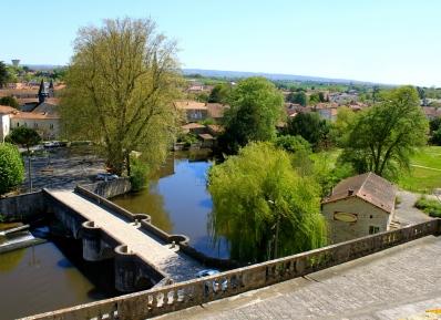 château_rochefouclauld_benioff5.jpg