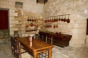 château_rochefouclauld_benioff7.jpg