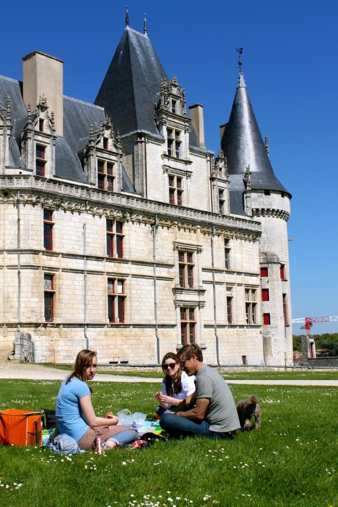 château_rochefouclauld_benioff16.jpg