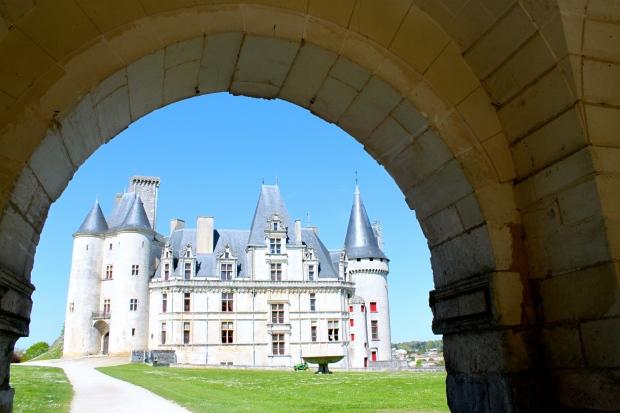 château_rochefouclauld_benioff17.jpg