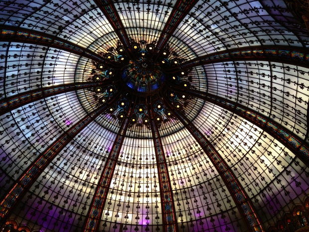 galeries_lafayette_dome.jpg