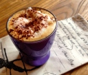 coffee_break_france4.jpg