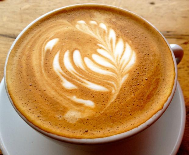 coffee_break_france9.jpg