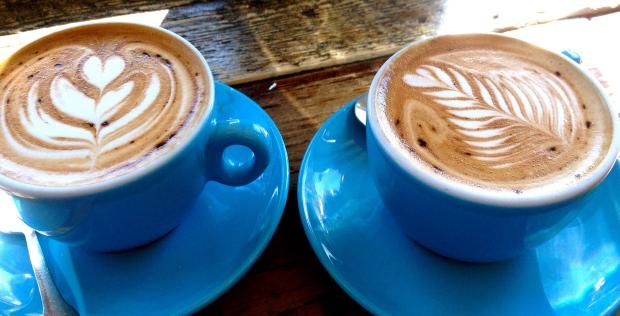 café_creme_france.jpg