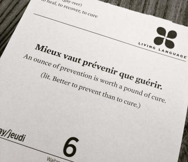 French_calendar3.jpg