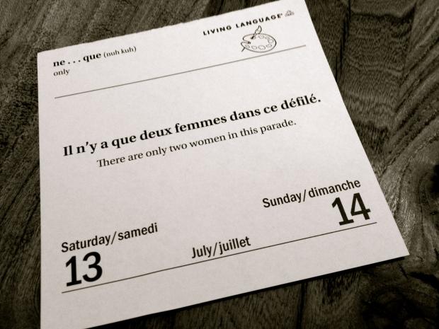French_calendar_11.jpg