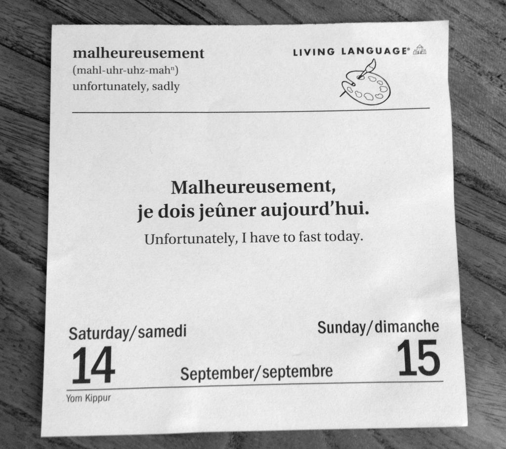 French_calendar4.jpg