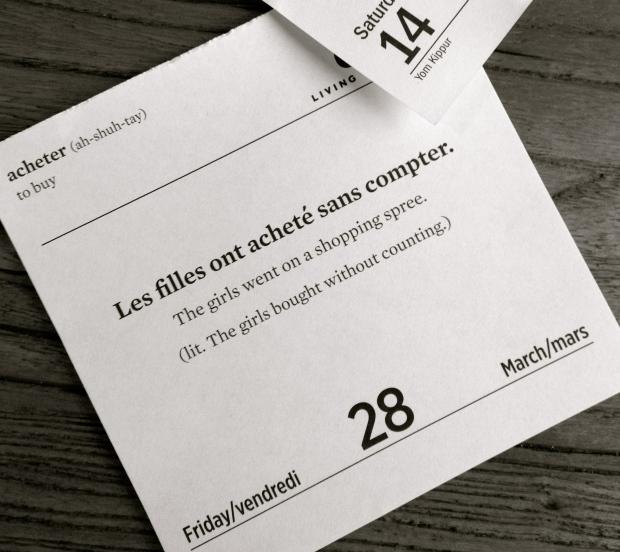 French_calendar7.jpg