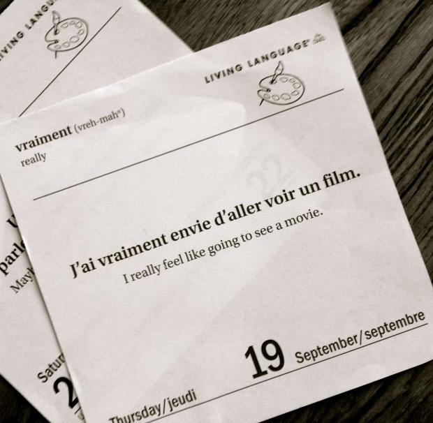 French_calendar8.jpg