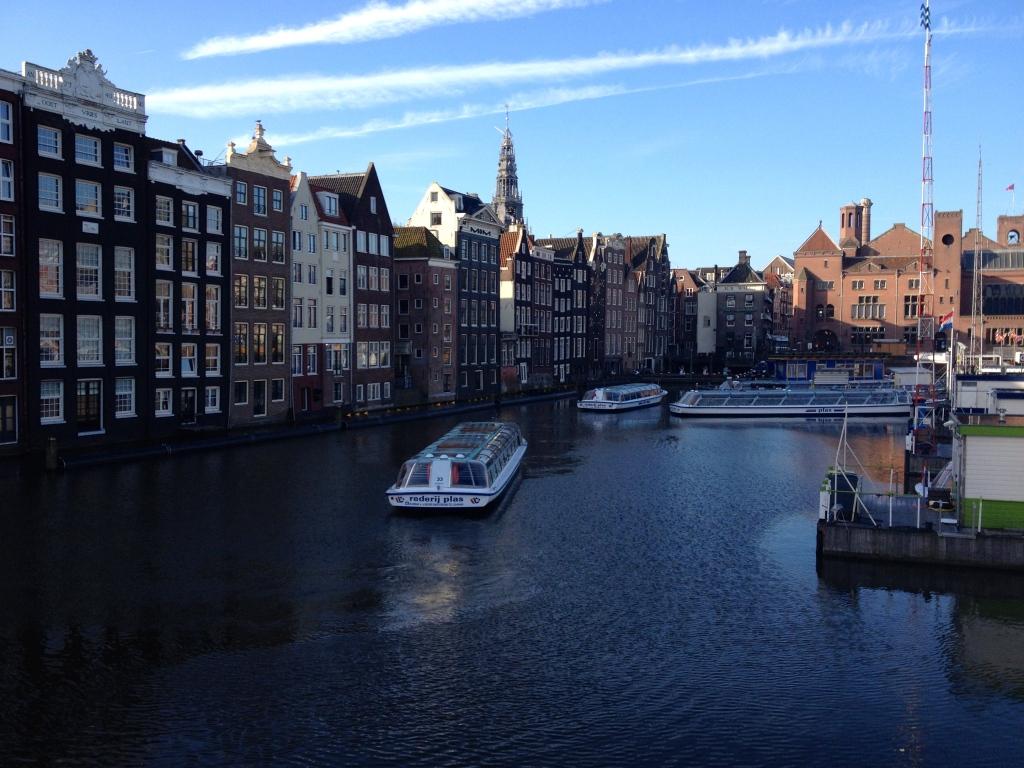 canals_Amsterdam_Benioff.jpg
