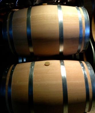 bordeaux_wine.jpg