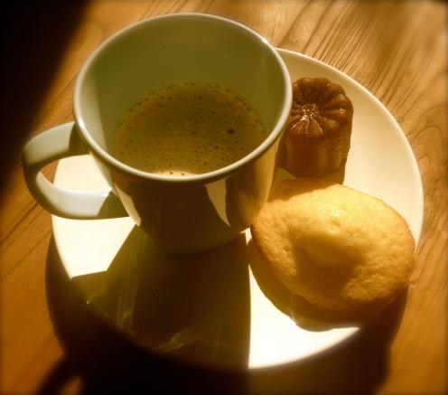 coffee_break_france8.jpg