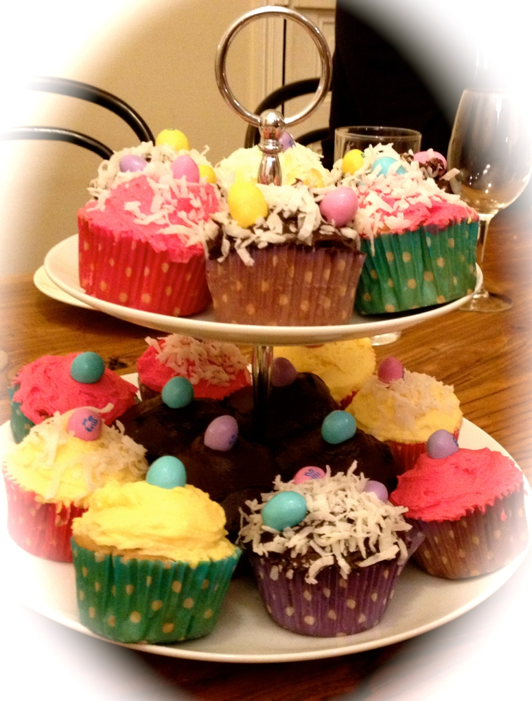 easter_cupcakes_paris.jpg