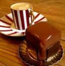 coffee_break_france3.jpg
