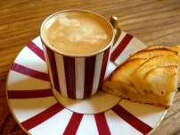 coffee_break_france6.jpg
