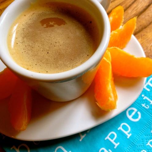 coffee_break_france2.jpg